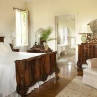 Marion Davies Room