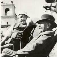 Einstein & Untermyer