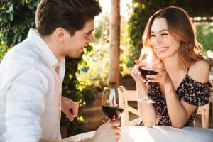 The Best Palm Springs Restaurants