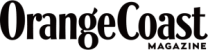 oc-logo-black-300x72